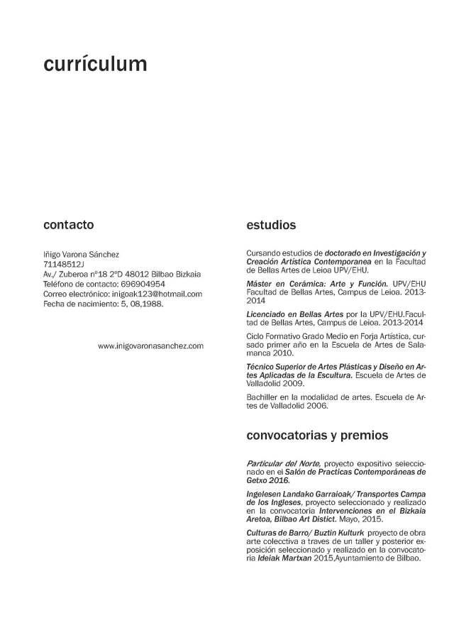 curriculum 2017_Página_1.jpg