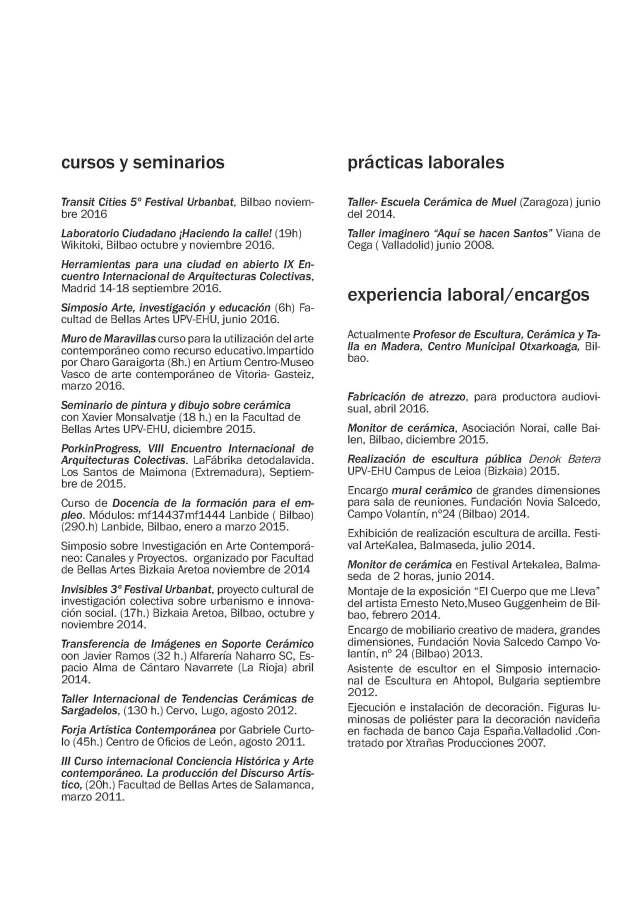 curriculum 2017_Página_2.jpg