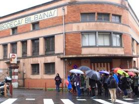 urbanbat-2015-otra-visita-a-san-francisco_24040652203_o